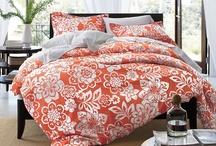 Aruba Guest Bedroom