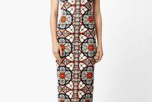 Beautifull Batik