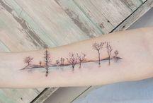 tattow