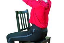 Uvoľnenie krčnej chrbtice