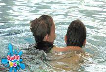 Zwemschool rotterdam