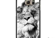 BliCase Samsung Galaxy S6 Case