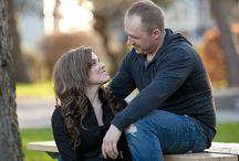 Eden Grove Photography - Engagement