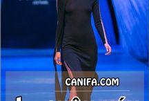Chan vay CANIFA / Những mẫu chân váy đẹp từ thời trang CANIFA cho bạn nữ thời trang, cá tính và quyến rũ hơn.
