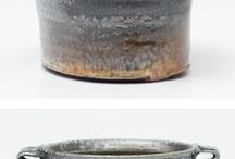 Tigelas / Ceramicas