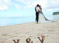 wedding photo アイデア