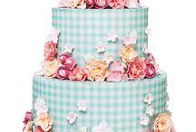 torte capolavoro