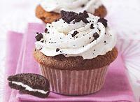 Cupcake :D