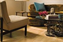Quick Step Laminate Flooring: New For 2012 / Quick Step Laminate Flooring: Review of Collections For Fall 2012