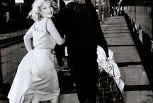 Pretty Marilyn