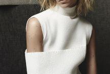 ファッション | デュジュール / fashion | dujour