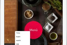 Why to use Tablet Menus? / Advantages of using Tablet Menus in your venue.  #tabletmenu #ipadmenu #digitalmenu #menuapp