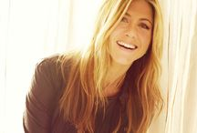 I ♥ Jennifer Aniston