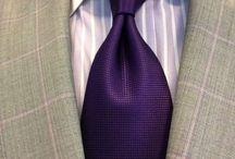 guzel kravat