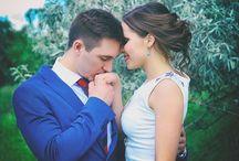 Hubungan | Relationship