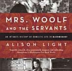 Books Worth Reading / by Margaret Sanchez