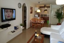Costa Brava appartement / Rental appartement