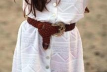 Hippie/Bohemian/Goan Style / All stuff concerned to hippie style outfit