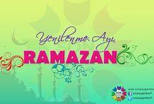 Ramazan-ı Şerif