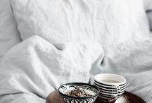 Cozy Times