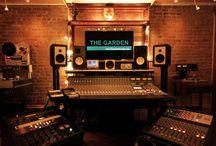 Studios / Studios