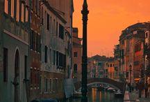 Sólo Venecia