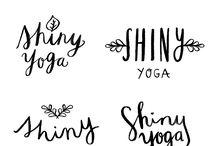 Logo yogo