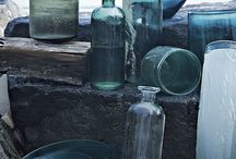 GLASS / glasses, containers, decoration etc....www.housekeepingstore.co.uk