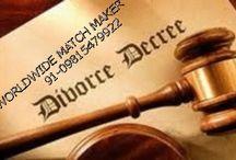 DIVORCEE DIVORCEE 09815479922 HIGH STATUS MATRIMONIAL SERVICES
