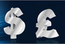 Forex / http://www.easyforexteacher.com How to make money trading for beginners. #forex teacher #forex #forex trainer #forex for beginners  #teaching forex / by Social Media Topics