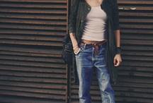 Maja Sablewska fashion style / Maja Sablewska jest wspaniałą kobietą z mega oryginalnym stylem. Tablica prezentuje najlepsze zestawy, abyście czerpały  inspiracje do swoich stylizacji i ożywiły Polskie ulice.