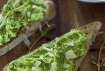 [RO] Retete Vegetariene de Pasti / o selectie a celor mai frumoase retete vegetariene pentru pranzul de Pasti