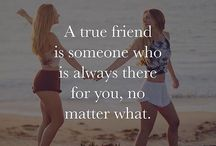 Friends QuoteToday