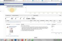 Online Marketing Szakértő - OnlineSzaki / Online Marketing tanácsadás,Marketing tanácsadás, Google Minősített személy, PPC Specialist, SEO Specialist, Social Marketing Specialist