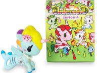 Lucy's Wishlist / Lucy's Wishlist & Gift ideas
