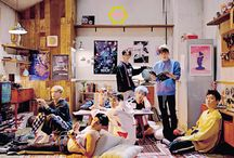 Exo  - The War: Power Of Music