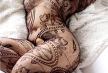 Cuerpos decorados