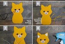 Kreatív Cica