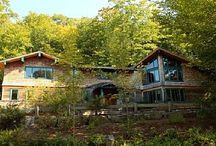 Loon Mountain Vacation Rental