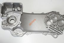 silniki / silniki i części silnikowe Atut Abiwa