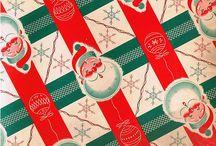 Mid-Century Christmas / by Lorna Judge