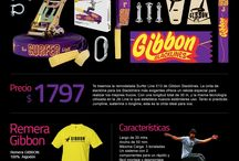 SLACKLINE DE GIBBON LINEA SURFER / La powerline de 30 mtrs de Gibbon ya está a tu alcance!!!Una cinta que marca la diferencia!!!