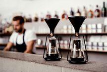 65 coffee