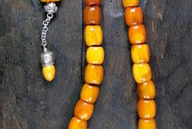 Worry beads..!!!! Koboloi