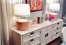 EB Living Room Refresh Inspiration / work in progress
