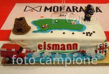 2014 - Foto d'esempio / Esempi foto cake design