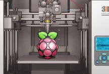 Raspberry PI & Arduino