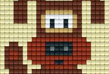 Pixelhobby / Pixelhobby
