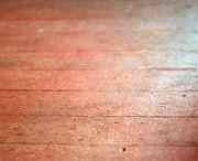 Restoring Old Wooden Flooring