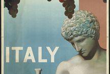 ~ Italian Holidays ~